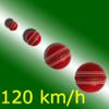 cricketSpeed