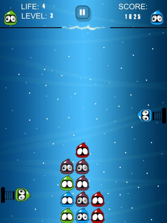 Bird Zooma HD Lite