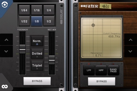 BeatMaker screenshot-0