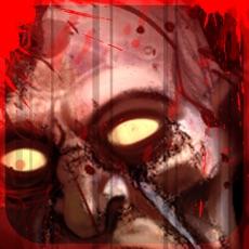 Activities of Undead: in the last refuge