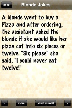 adult-blonde-jokes-jenniffer-lopez-sex-scene