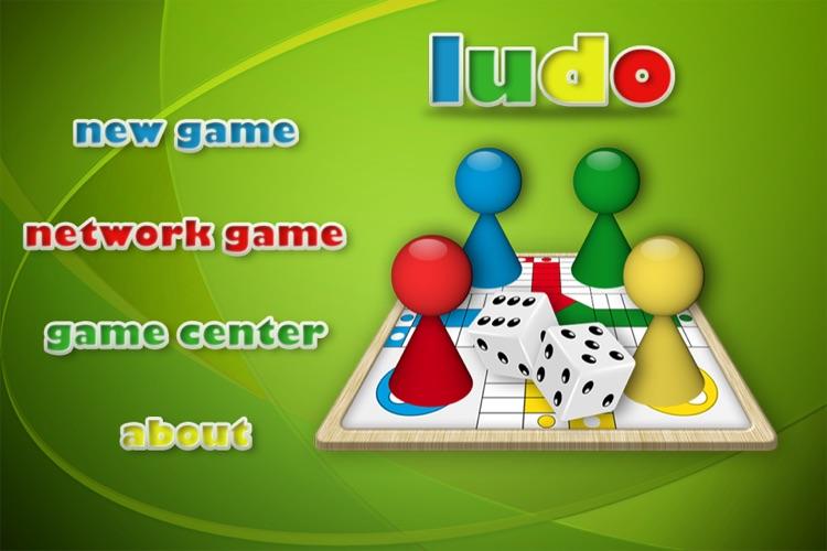 Ludo Classic screenshot-4