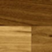 Laminate Flooring Calculator