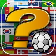 Activities of Big Football Quiz Lite