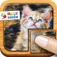 Codes for Activity Photo Puzzle 2 (by Happy Touch) Hack