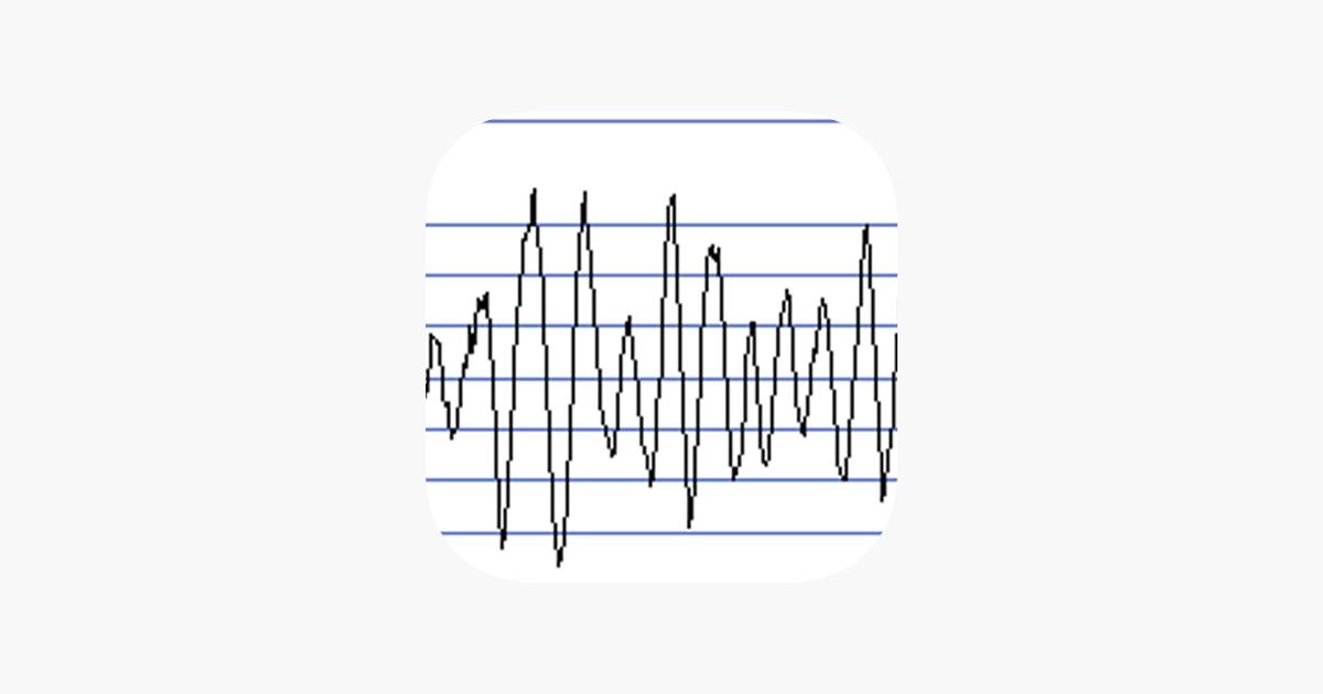 數位地震儀(iseismometer)