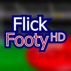 Activities of Flick Footy HD