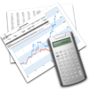 Stock Calculator - System Support Products, Inc. Cover Art