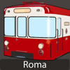 Metro Roma Capitale