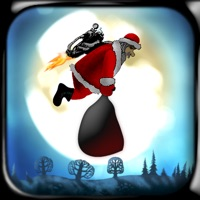Codes for Christmas Quest - Free Games, Apps for iPhone Hack