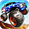 Monster Trucks Nitro - RedLynx Ltd