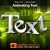 Course For Motion 5 103 - Animating Text - Nonlinear Educating Inc.