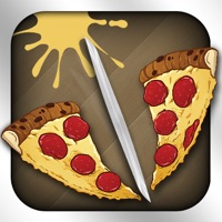 Codes for Slice the Pizza Hack