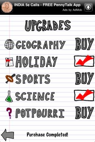 Doodle Guess screenshot-3