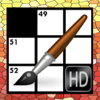 Assorted Crossword Puzzles HD – For your iPad!