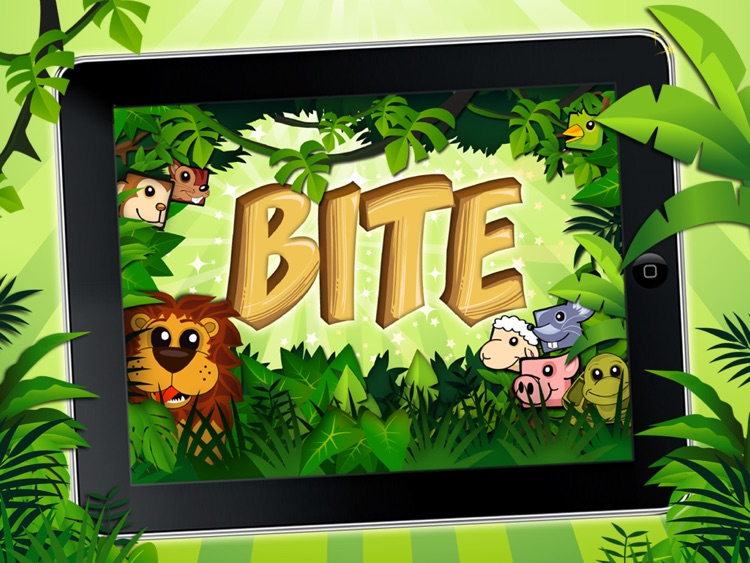 Bite HD Lite Free