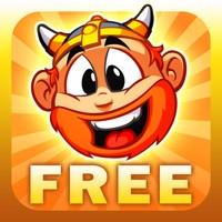 Codes for Happy Vikings Hack