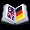 iWörterbuch