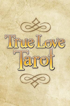 True Love Tarot on the App Store