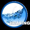 Music Healing - XME Inc.
