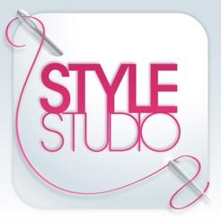 Style Studio : Fashion Designer