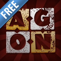Codes for AGON – Ancient Games Of Nations: The Royal Game Of Ur Hack