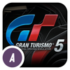 Gran Turismo 5 Trophies (+Checklist)
