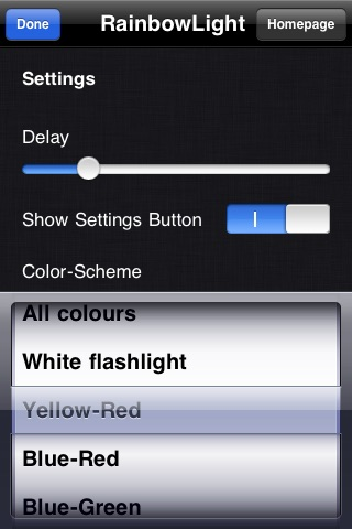 ColorLight