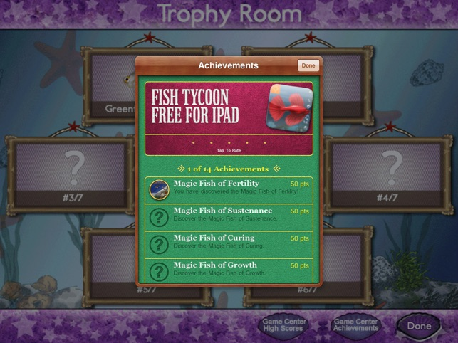 video game tycoon free