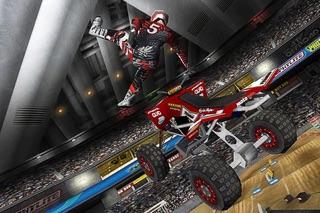 2XL ATV Offroad screenshot1