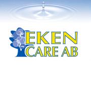 Eken Care AB