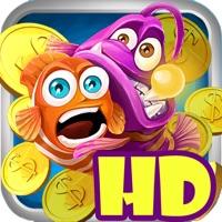 Codes for Plenty Fish HD Hack