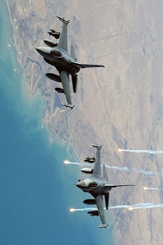Free action images and wallpapers - Nasa, Space Shuttle, Military, Missiles &moreのおすすめ画像4