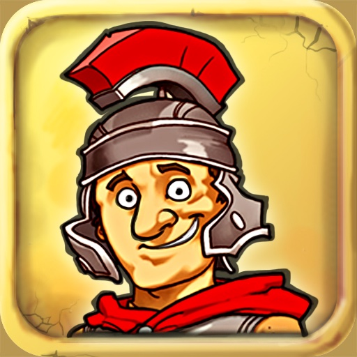 Tiny Token Empires icon