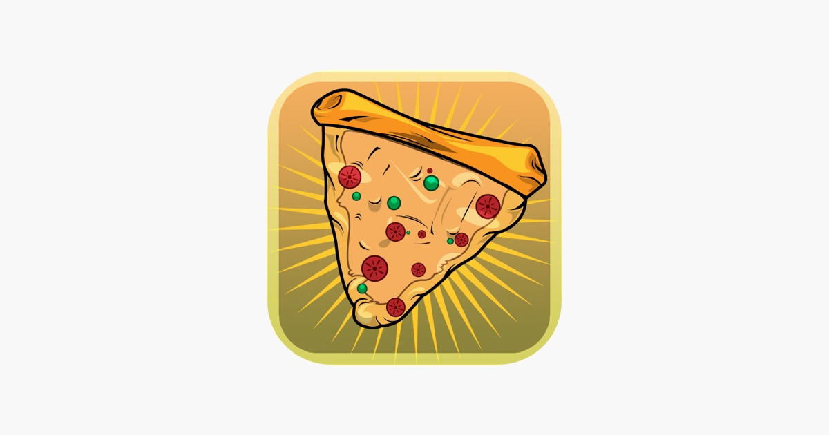 pizza shop game hd lite im app store