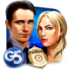 Special Enquiry Detail: The Hand that Feeds (Full) - G5 Entertainment AB