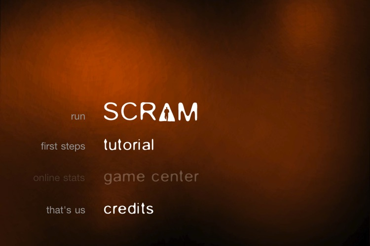 Scram screenshot-2