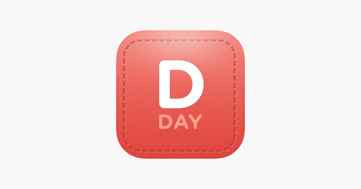 Date calculator d day on the app store