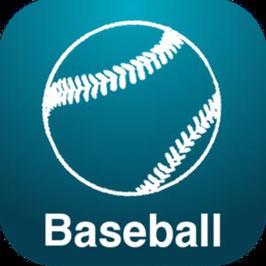 Scoreboard - Baseball app