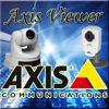 Axis Camera Viewer