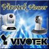 Vivotek Camera Viewer - IP Helper
