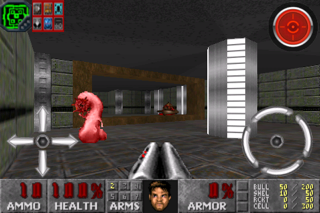 Hell on Earth Lite (3D FPS) - FREE   App Price Drops