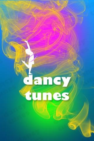 dancy tunes 1.0