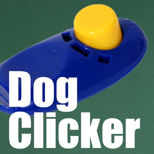 App Insights: Dog Clicker by Continental Kennel Club (CKC