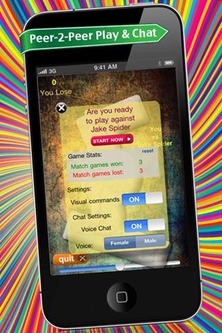 TapIt screenshot-4