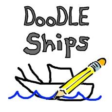 Activities of Doodle Ships