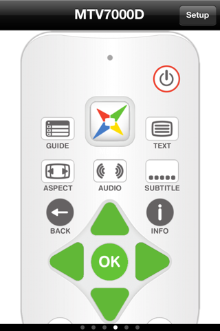 Magic TV Remote | App Price Drops