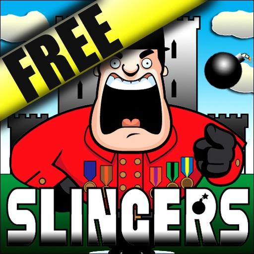 Slingers FREE