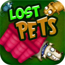 Activities of Lost Pets Free
