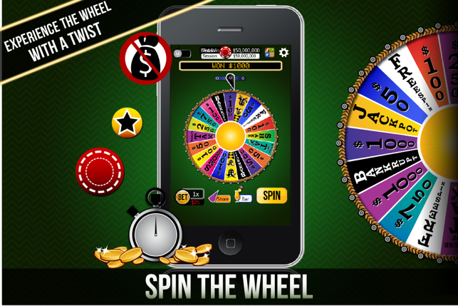 Casino spin2win casino empire download